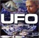 UFO - Original Soundtrack