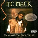 Chapters of Tha Mack for Life