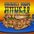 HUNGER Strictly From Hunger & The Lost Album