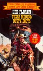 Texas Medico/Dusty Boots (Two Westerns in One), LEE FLOREN