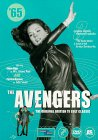 echange, troc The Avengers '65: Vol. 3 [Import USA Zone 1]