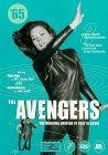Avengers 65 V3
