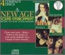 echange, troc Various Artists - New Age: Sound Environment