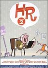 HR Vol.2[DVD]