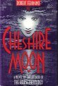 Image for Cheshire Moon