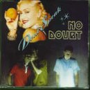 echange, troc No Doubt - Don'T Speak