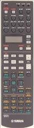 Yamaha V9272100 REMOTE CONTROL (Yamaha Electronics Corporation compare prices)