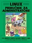 img - for Linux - prirucnik za administratore book / textbook / text book