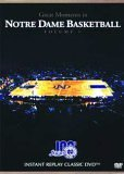 100 Years of Notre Dame Basketball