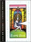 Rusted Root [VHS with Live CD Boxed Set]