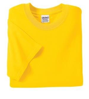 Gildan Ultra Cotton - 100% Cotton T-Shirt Daisy -XL - Buy Gildan Ultra Cotton - 100% Cotton T-Shirt Daisy -XL - Purchase Gildan Ultra Cotton - 100% Cotton T-Shirt Daisy -XL (Gildan, Gildan Mens Shirts, Apparel, Departments, Men, Shirts, Mens Shirts, Casual, Casual Shirts, Mens Casual Shirts)