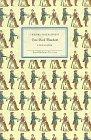 img - for Das Buch Blaubart. Eine Satire. book / textbook / text book