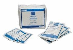 premier-pad-white-dressings-sterile-20-x-10-cm-pack-of-25