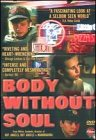 Cover art for  Body Without Soul