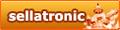 sellatronic
