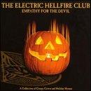 Electric Hellfire Club - Empathy for the Devil - Zortam Music