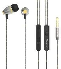 Toreto-TEP800-In-the-Ear-Headset