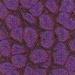 PEBEO FANTASY PRISME rose bleutée n°28 en 45ml