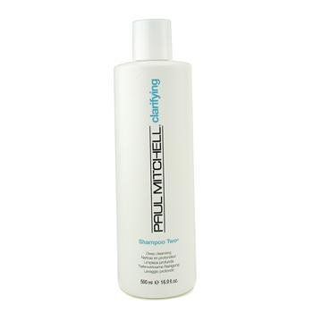 paul-mitchell-champu-two-deep-cleansing-500-ml-169oz