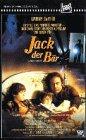 Jack, der Bär [VHS]