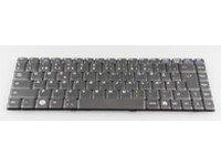 Keyboard (DANISH)