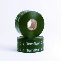 1100-printed-2x100ft-corrosion-protection-tape-2-x-100-temflex-10-mil
