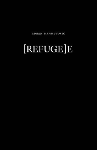 [Refuge]e