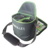 Nutribullet On the go carrying bag (Bullet Lunch Bag compare prices)