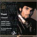 Faust: Gounod