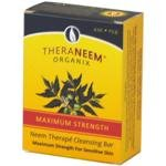 organix-south-neem-maximum-strength-soap-113g