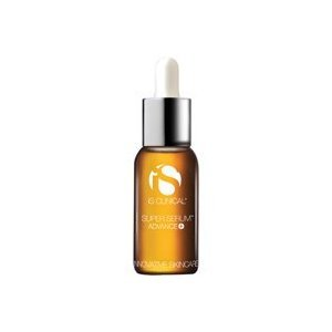 iS CLINICAL Super Serum Advance+, 1 fl. oz.