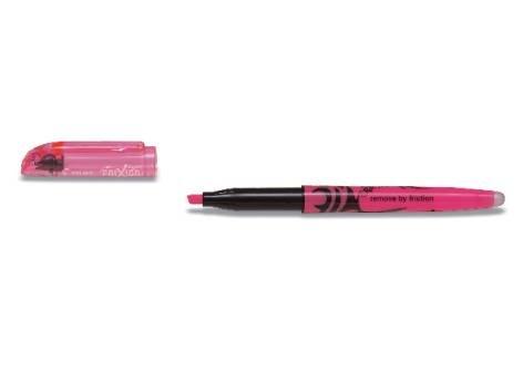 resaltador-frixion-light2-korrigie-bar-rosa-cantidad-12