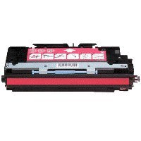 toner-cartridge-compatible-for-hp-and-canon-q6473a-crg-711-laserjet-3600-3600dn3600n3800-3800dn-3800