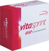 pfizer-vitasprint-b-12-trinkamp-30-stuck