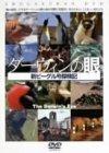 ダーウィンの眼 ~新ビーグル号探検記~ 1~3 3巻セット [DVD]