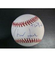 firmato-jane-major-league-baseball-thomas-colore-blu-inchiostro-sulla-sweet-spot-e-autografata-di-th