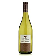 Les Tannes Chardonnay 2012 - Case of 6