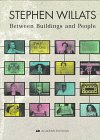 img - for Stephen Willats: Between Buildings and People book / textbook / text book
