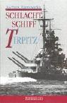 Schlachtschiff Tirpitz (3782208277) by Jochen Brennecke