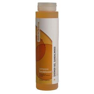 macrovita-shower-gel-sandalwood-300ml