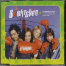 B*Witched Rollercoaster [CD 1] [CD 1]