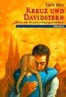 Kreuz und Davidstern - Carlo Ross