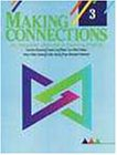 img - for Making Connections Level 3: An Integrated Approach to Learning English book / textbook / text book