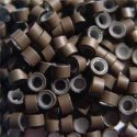 leegoal-200-pcs-brown-5mm-silicone-lined-micro-ring-links-beads-linkies-for-i-stick-hair-extension-i