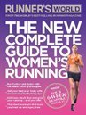 Complete Guide to Women's Running by…