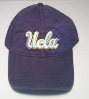 Buy NCAA - UCLA Bruins Cap by The Game