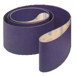 G de schleifband 100 x 915 3stk k80 db772 for Schuhschrank rondell