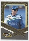 Michael Mcdowell (Trading Card) 2012 Press Pass Fanfare #28 front-429796
