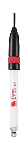 Ohaus ST350 Glass Starter pH Electrode (Color: 1)