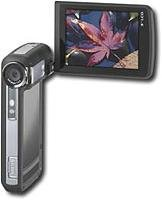 Insignia NS DCC5HB09 Camcorder Definition widescreen